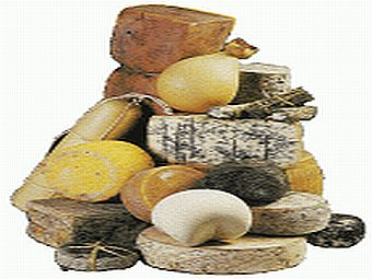 Tuscany Villa  Holiday - In Lunigiana - Eating Out -  